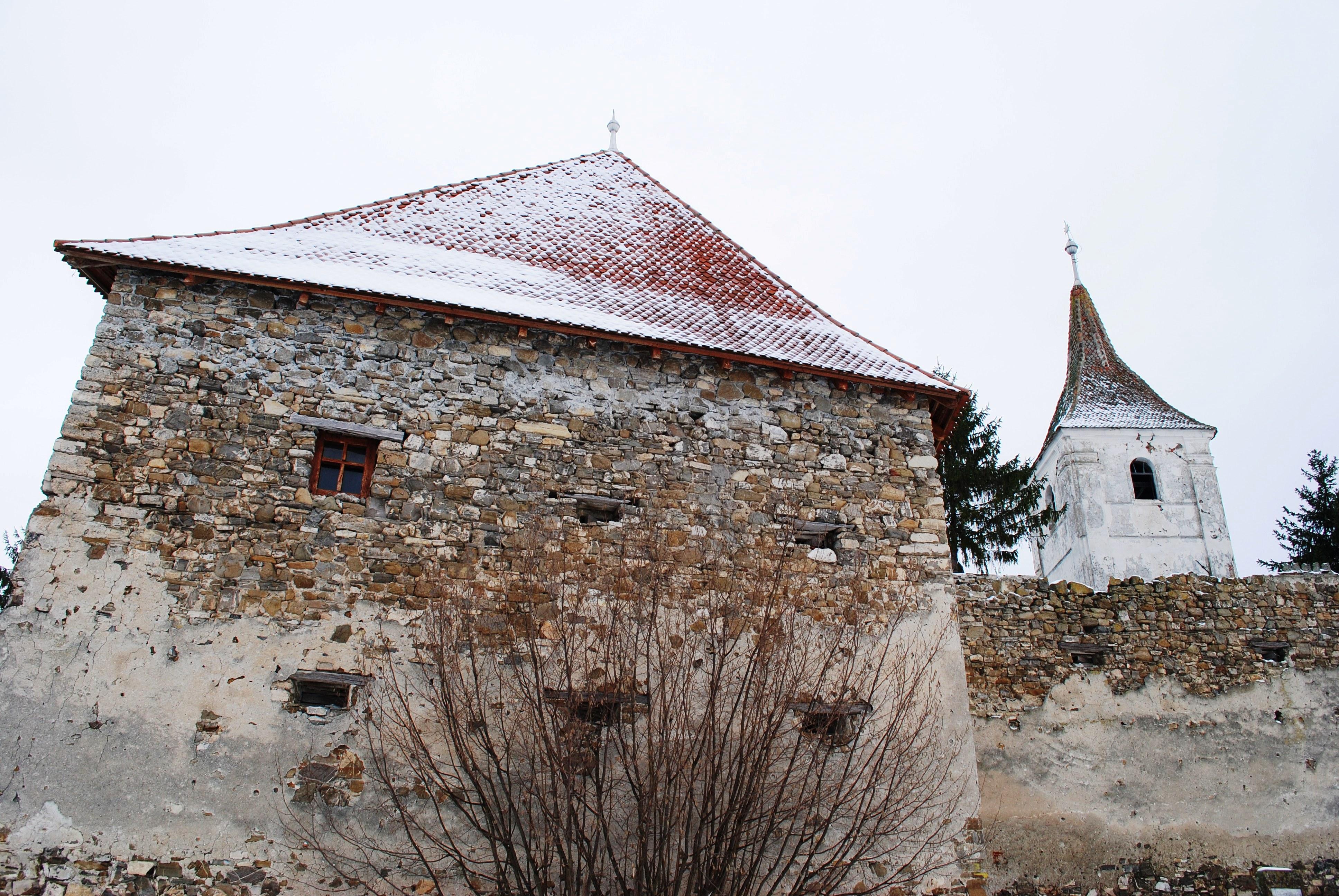 File Aita Mare Biserica Unitariana 1 Jpg Wikimedia Commons