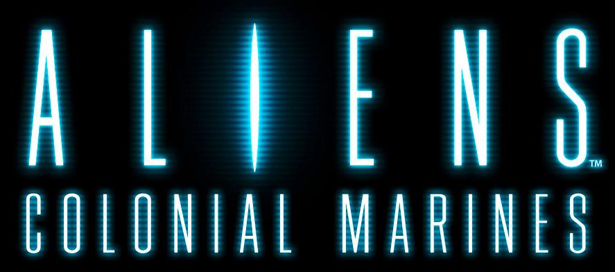 aliens  colonial marines  u2013 wikipedia