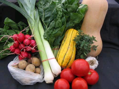 Aliments Locals Viquipedia Lenciclopedia Lliure
