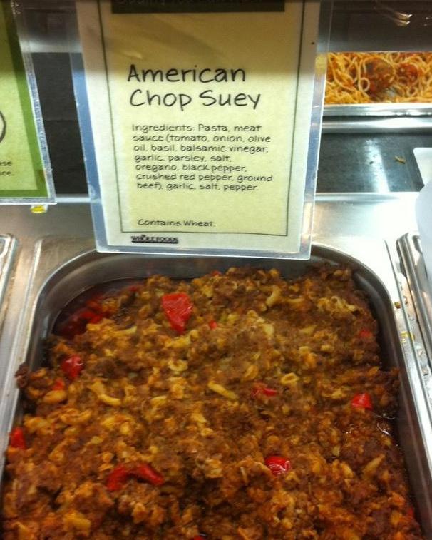 american chopsuey final 2 making chop suey when i american chop suey ...