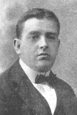 Andrés Saborit