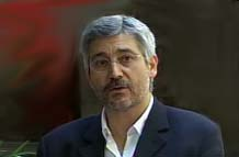 Antonio Robles