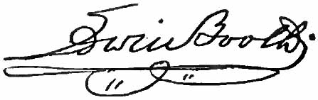 File:Appletons' Booth Junius Brutus - Edwin signature.jpg