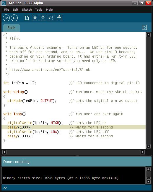 Download arduino ide direct link