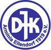 Arminia Eilendorf 1919.jpg