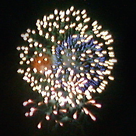 http://upload.wikimedia.org/wikipedia/commons/a/a7/Australia_Day_Fireworks_02.jpg