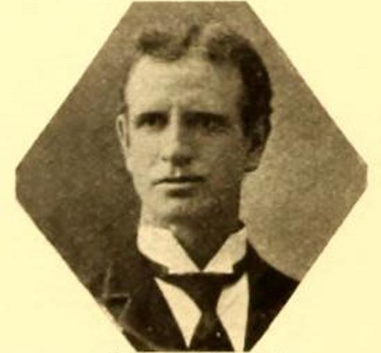 B . C . Edwards