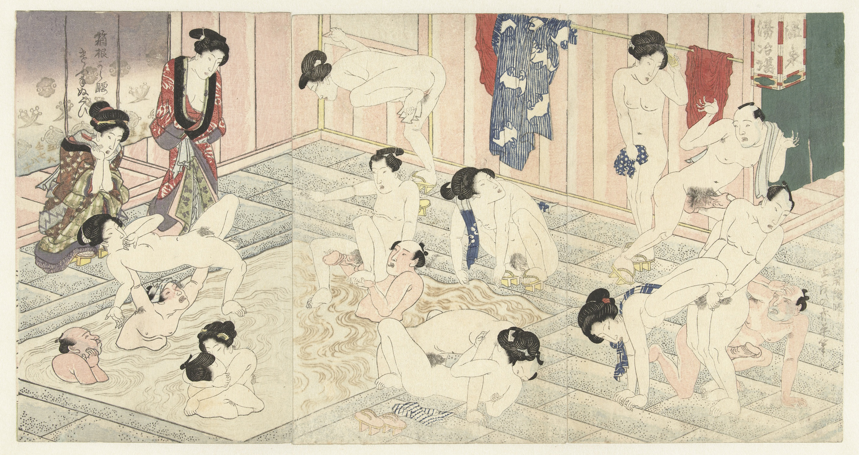 Японская древняя порно частной групповухи мжм