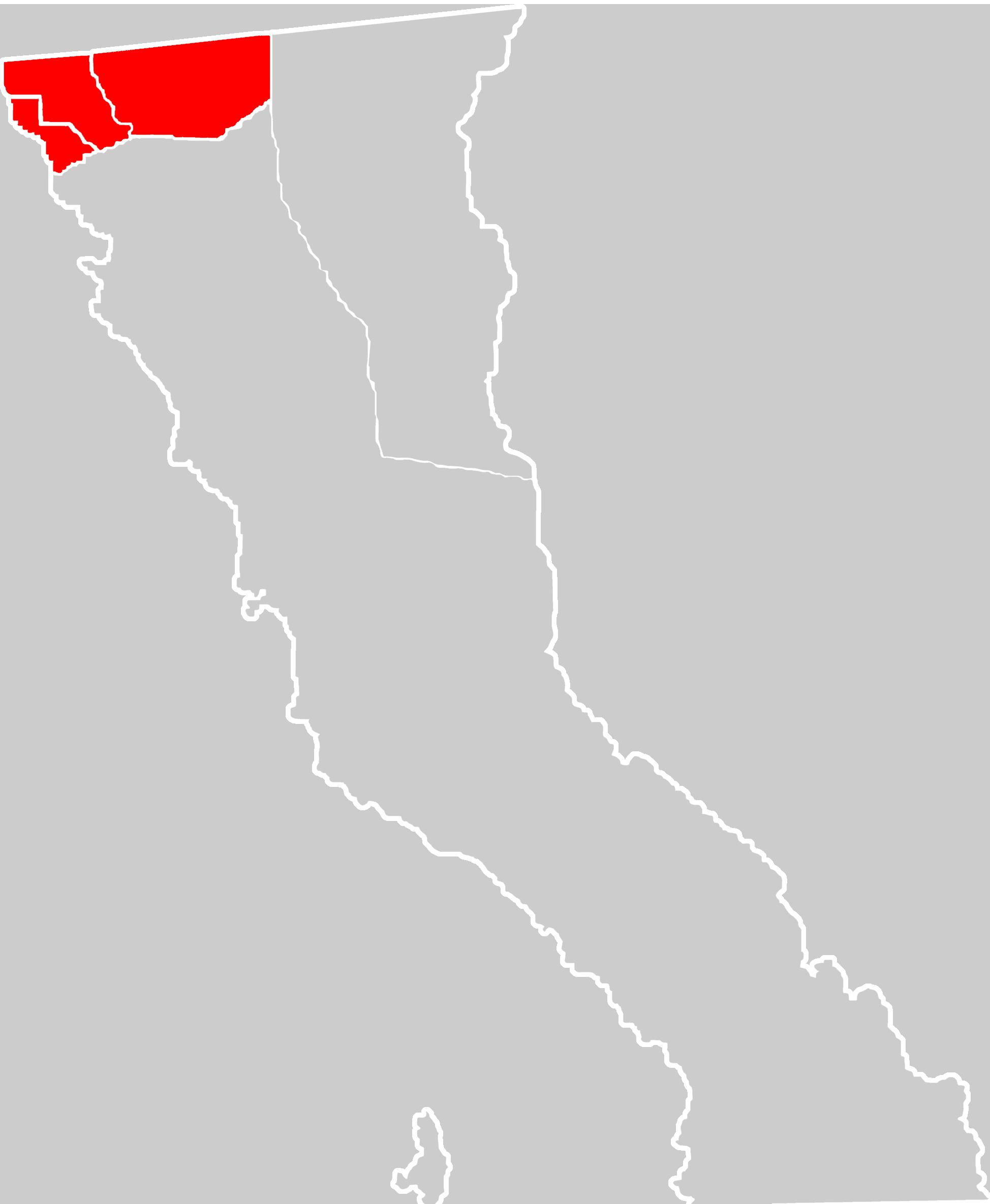 Not rosarito baja california mexico 3