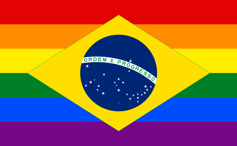 Que significa ser homosexual wikipedia