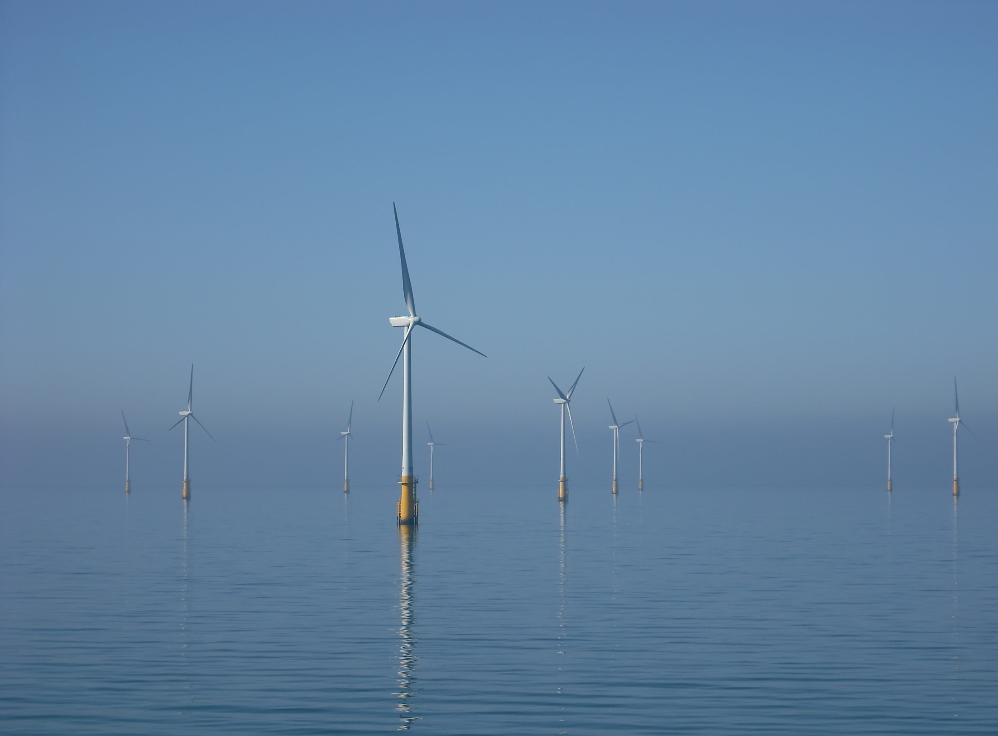 File:Barrow Offshore wind turbines NR.jpg - Wikipedia, the free ...