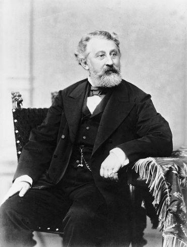 Bartalus István