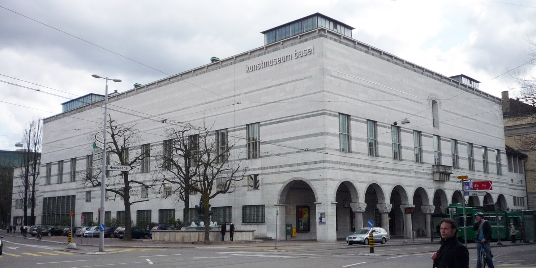 File:Basel Kunstmuseum 0211-ab.jpg - Wikimedia Commons