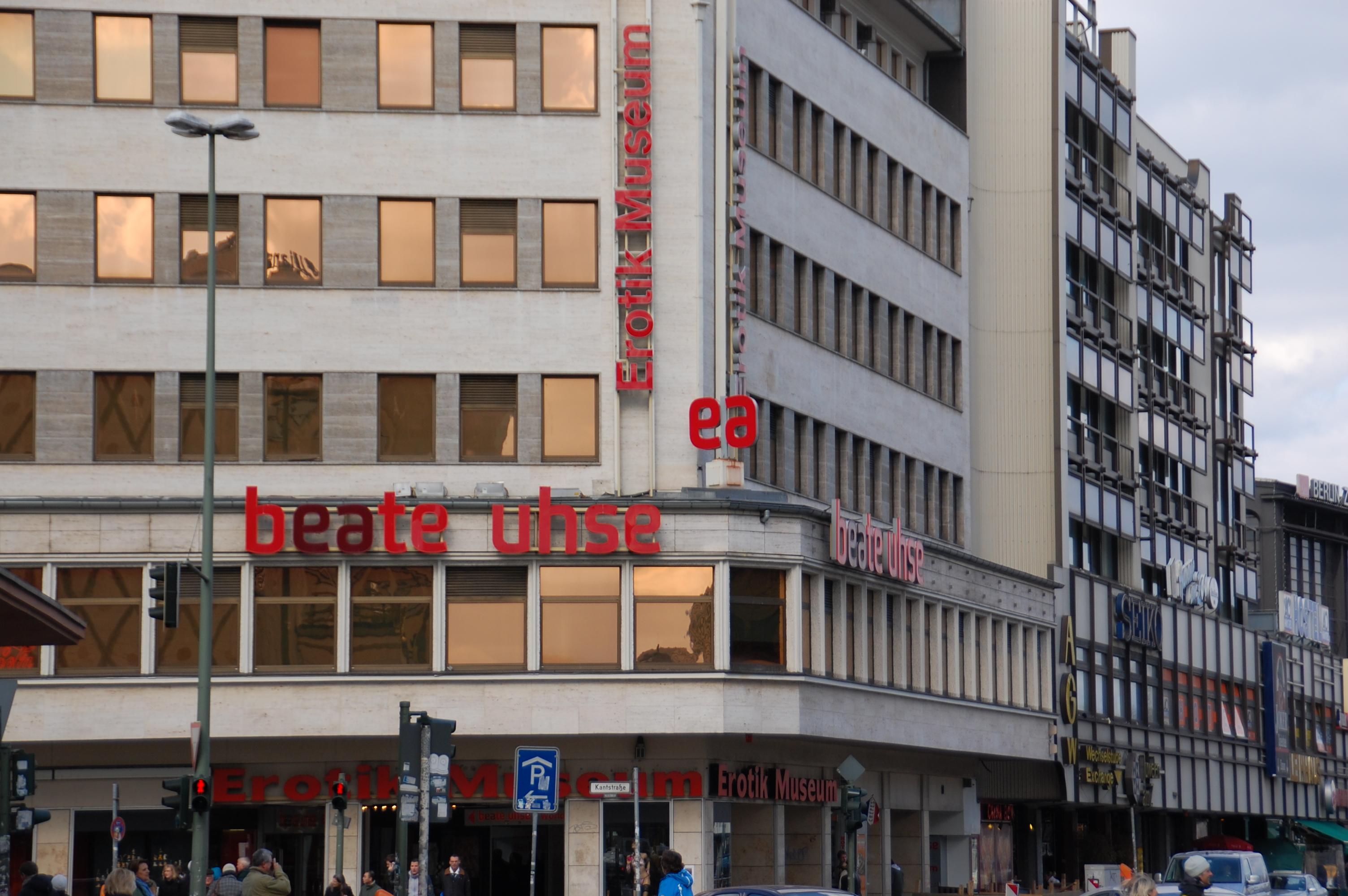 kostenlose porno games sm hotel berlin