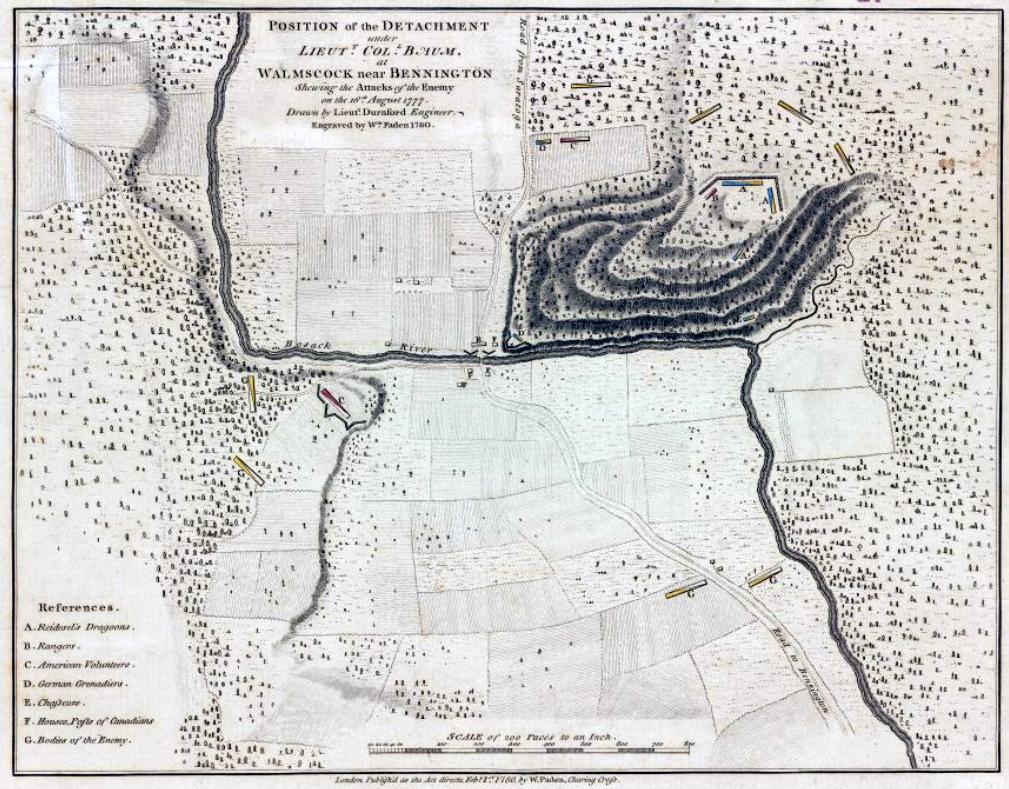 Important Documents Revolutionary War Articles of Confederation