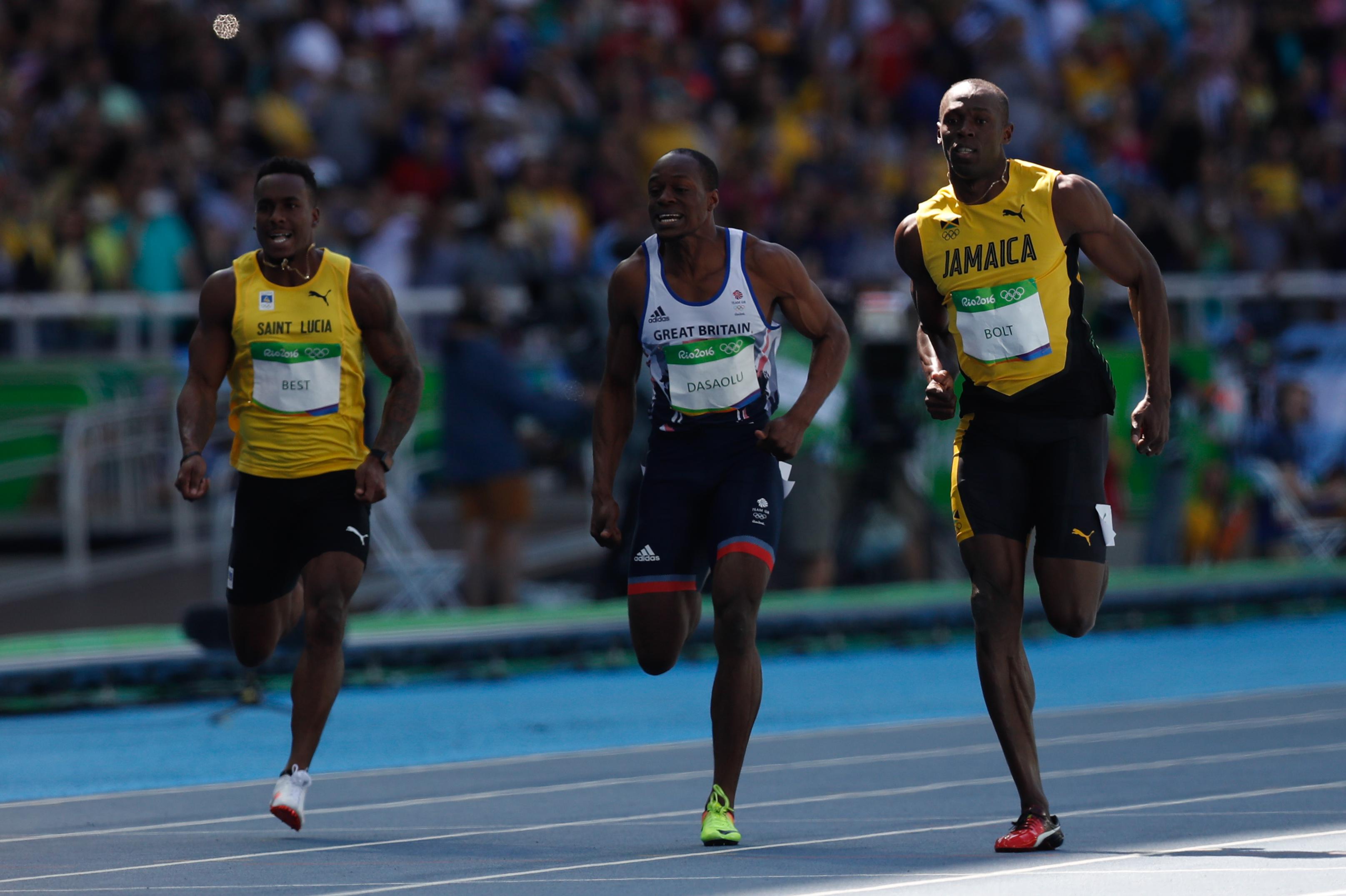 em atletik 2016