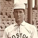Bill Joyce Boston 1890.jpg