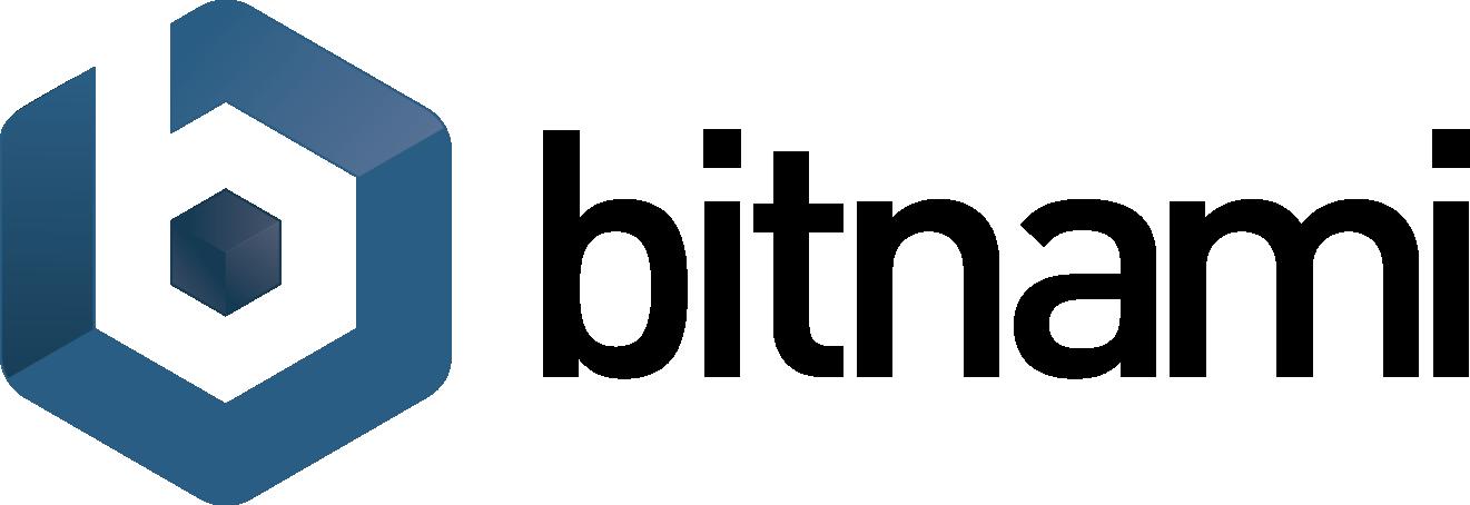Bitnami - Wikipedia