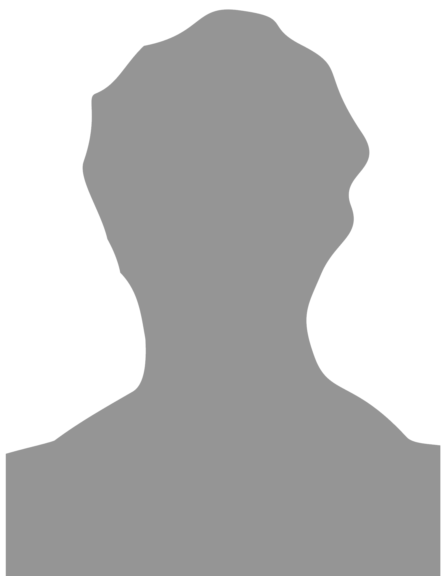 Http Commons Wikimedia Org Wiki File Blank Portrait Male Rectangular Png