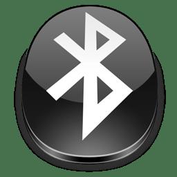 Bindrune Bluetooth_bw