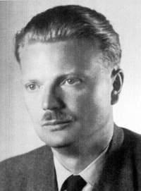 File:Bolesław Piasecki.jpg