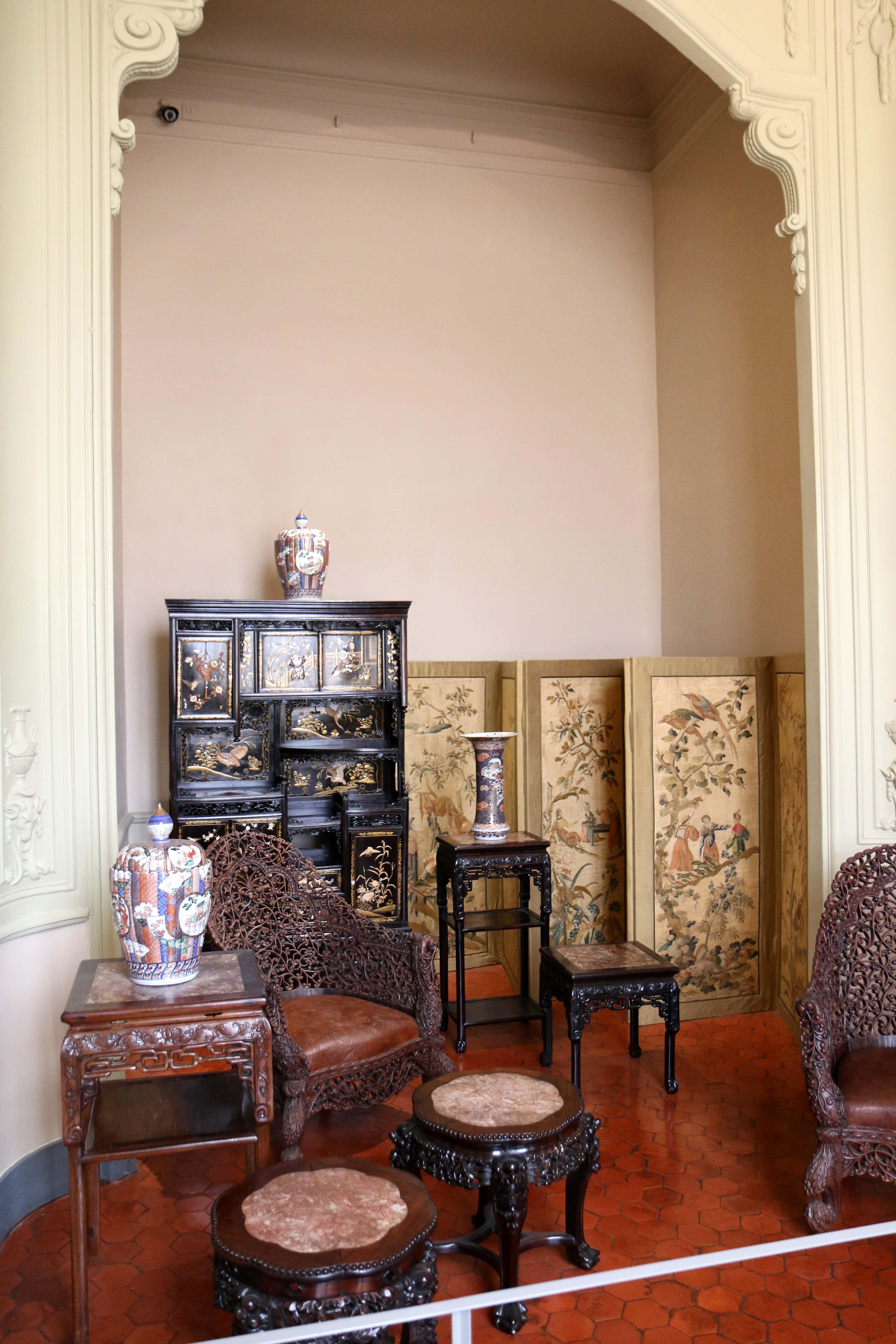 Fichier:Borély-chambre à alcôve.jpg — Wikipédia