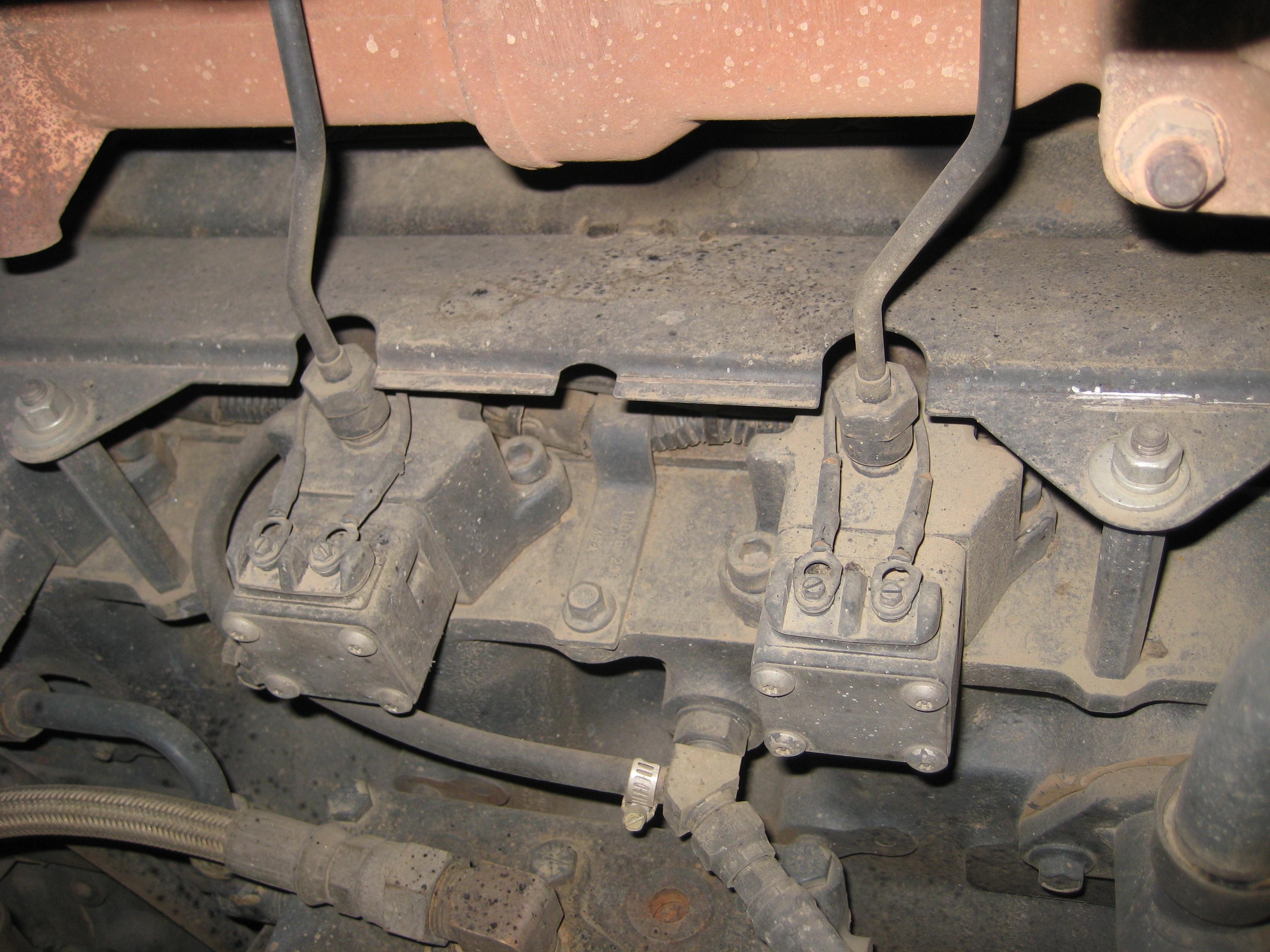 Unit pump - Wikipedia