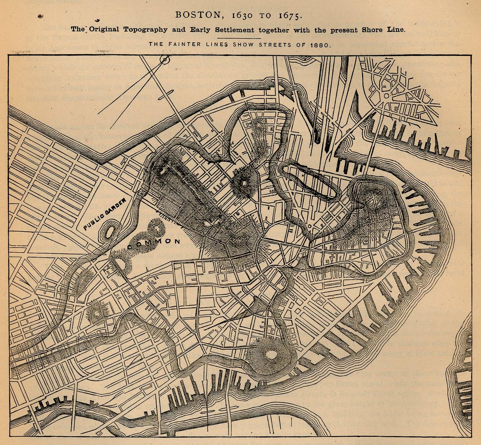 Boston Massachusetts Genealogy Genealogy  FamilySearch Wiki
