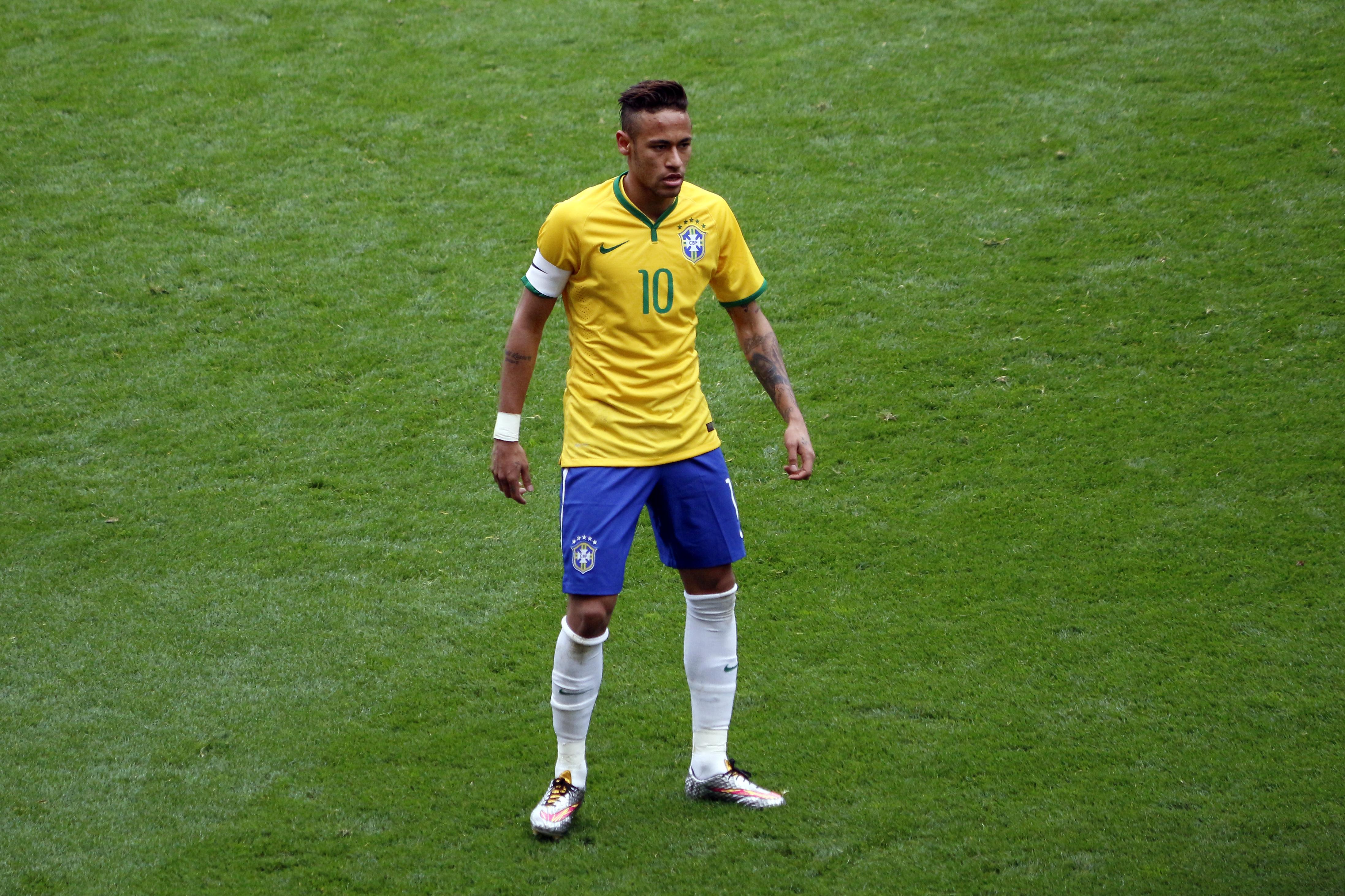 Neymar – Wikipédia 35fc410405fd5