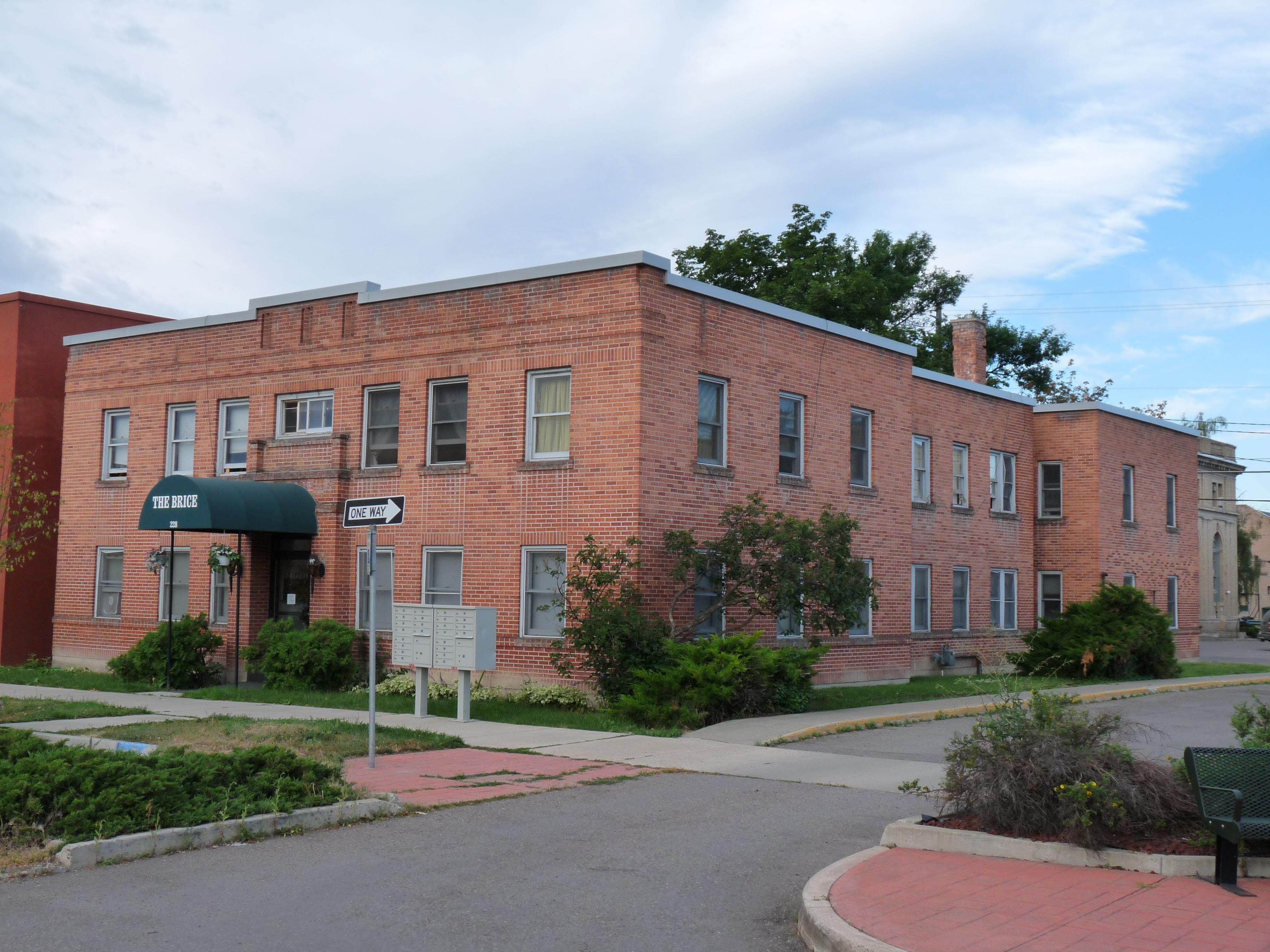 Apartments In Mt Orab Ohio