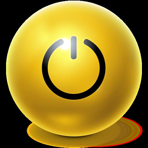 Filebright ball standbyg wikimedia commons filebright ball standbyg altavistaventures Gallery