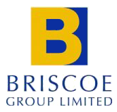 Brisoes Homeware