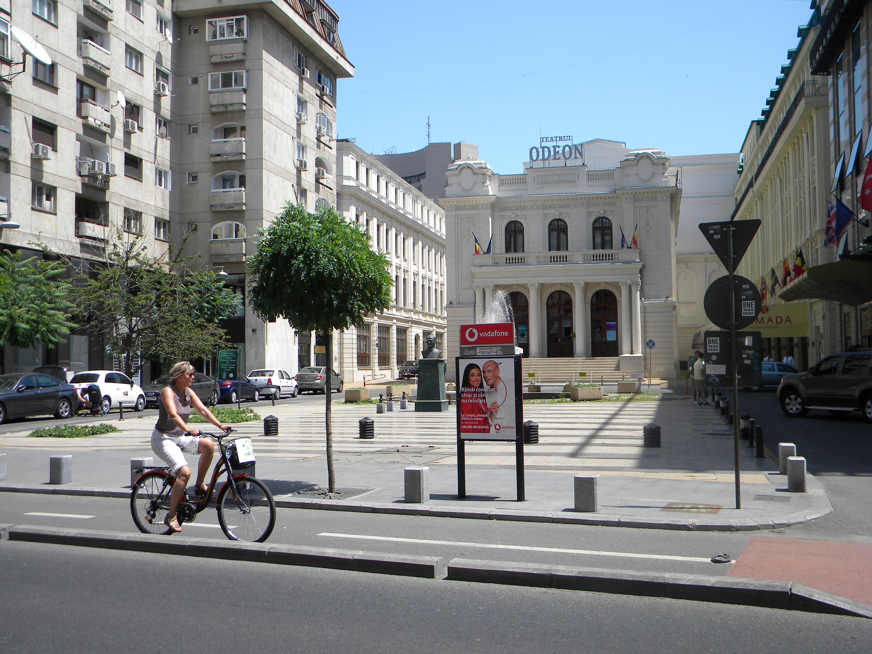 File:Harta transportului în comun București.svg ...  |Bucuresti
