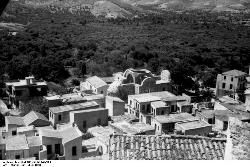 Image result for Bundesarchiv Bild Viannos