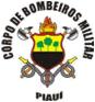 CBM PI.PNG
