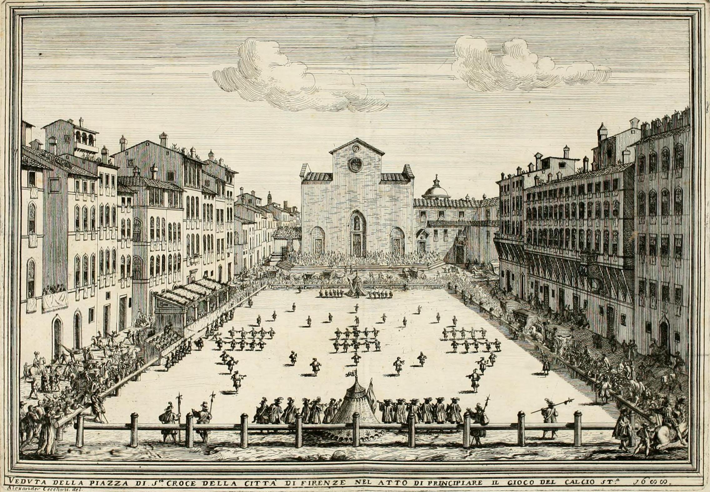 ファイル:Calcio fiorentino 1688.jpg - Wikipedia