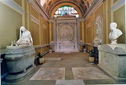 Canino (Italia) - Wikiwand
