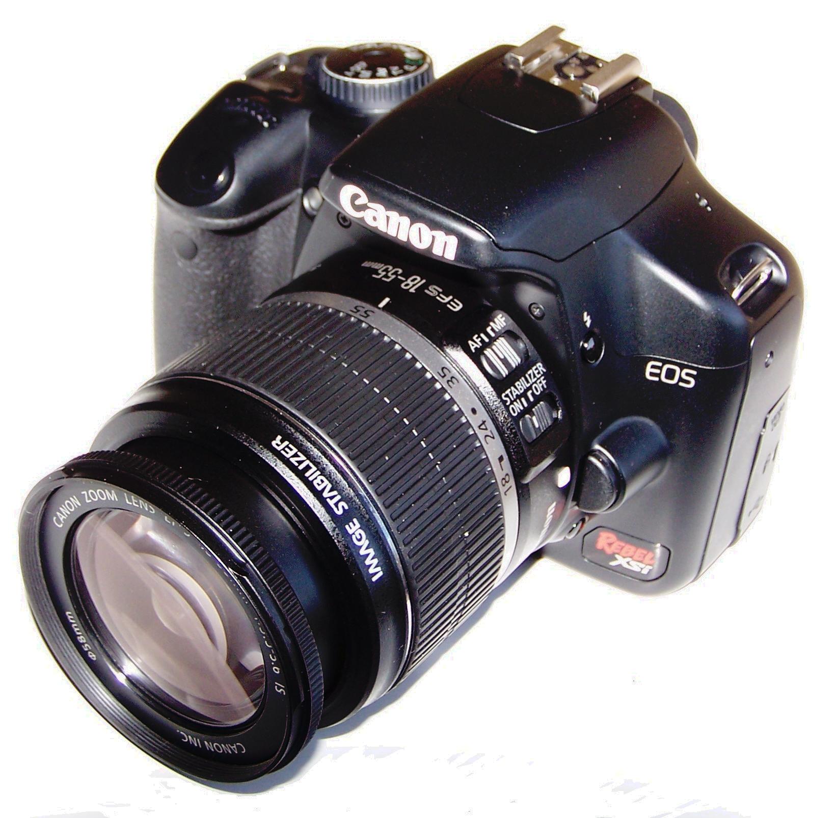 Camaras fotograficas canon en costa rica 27