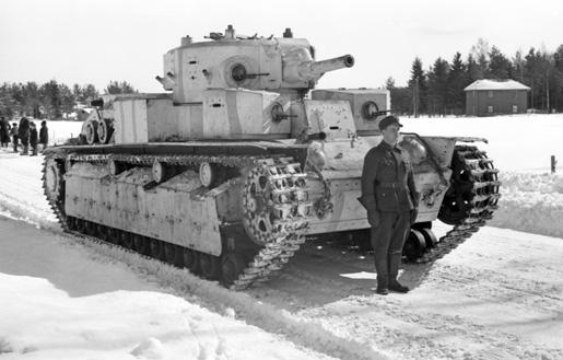 http://upload.wikimedia.org/wikipedia/commons/a/a7/Captured_Russian_Tank.jpg
