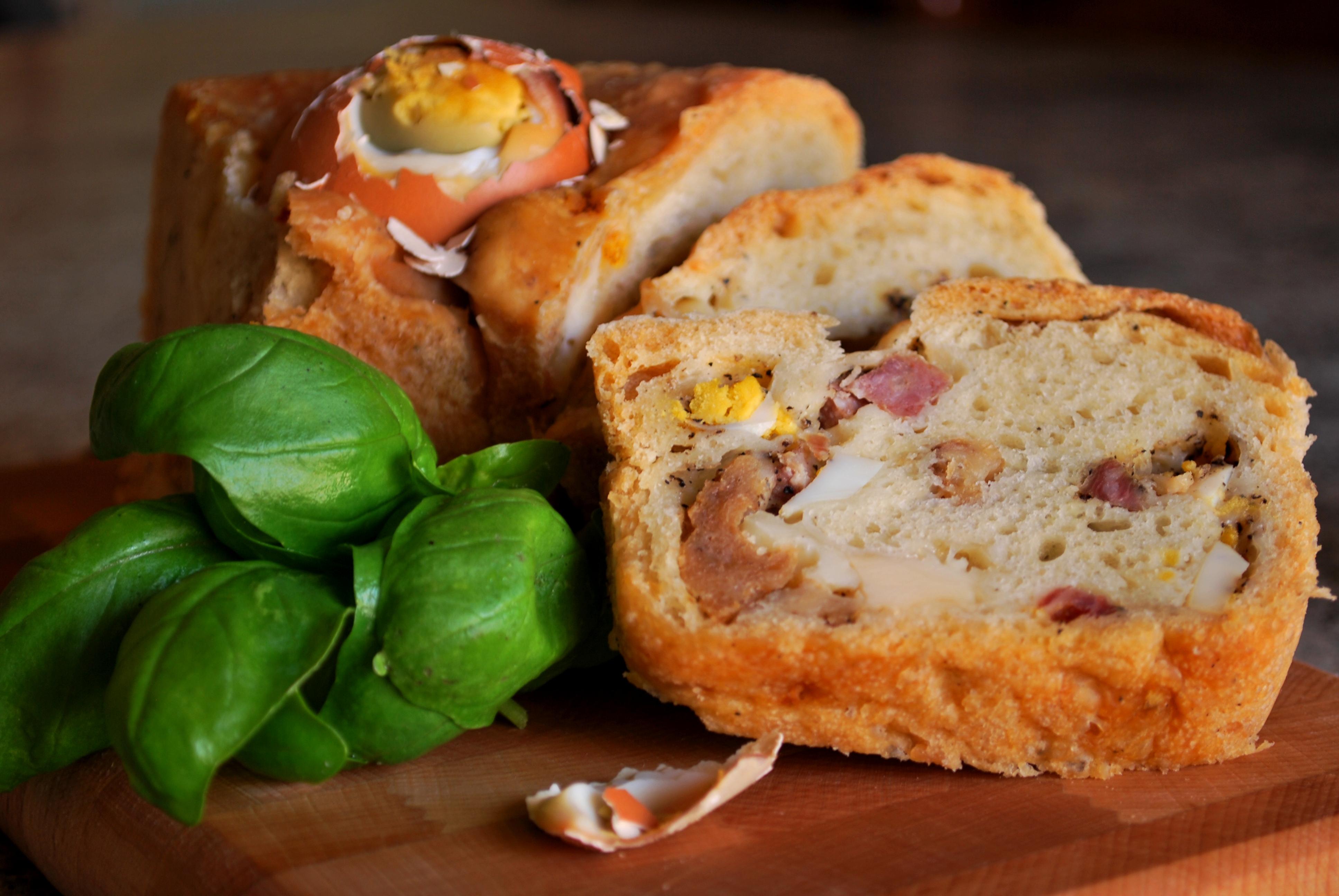 Cucina napoletana   wikipedia