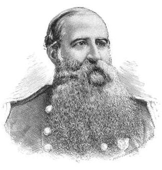 Charles H . Crane