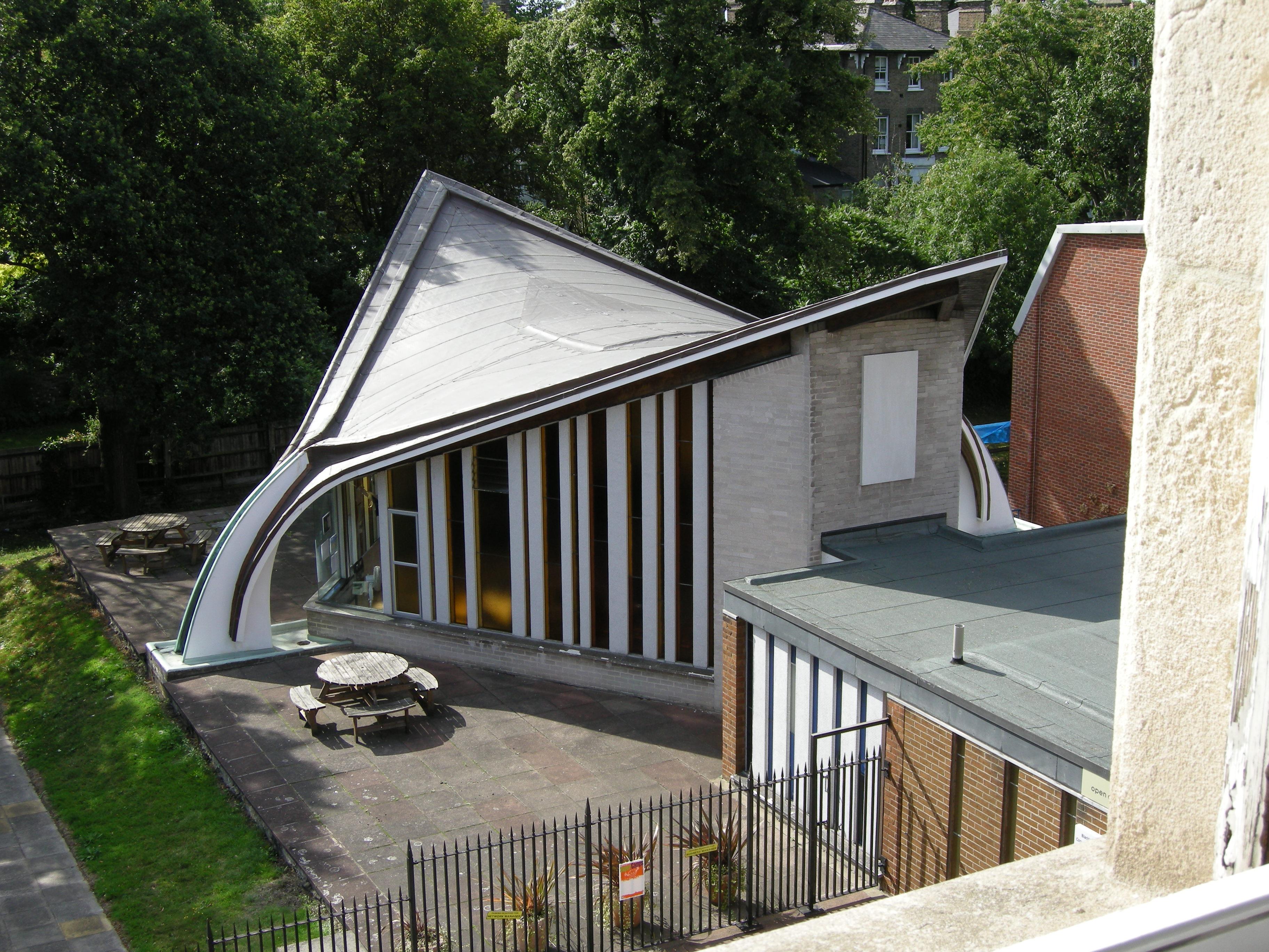 File Church Army Chapel 042 Jpg Wikimedia Commons