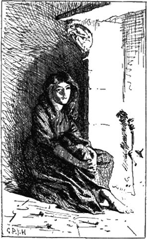 File:Cinderella 1 from The Blue Fairy Book 1889 author Andrew Lang.jpg
