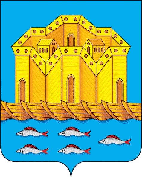 Image result for свияжский герб