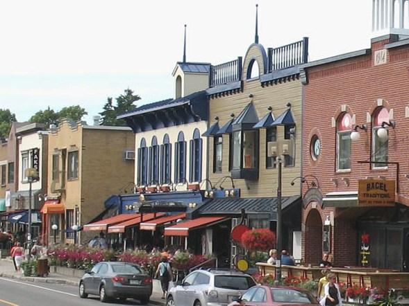 Restaurants Ouvert Rue De La Foret Saint Jean De Mont