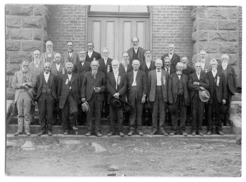 Confederate veterans, Childress, TX.jpg