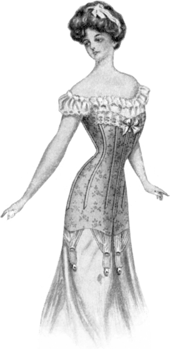 the female character victorian era to Character bank, character creation, creative writing, writing tips, story inspiration, writing inspiration, writing characters, edwardian era, ancestry find this pin and more on genealogy by christine smart.