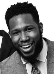 Cory Henry (cropped).jpg