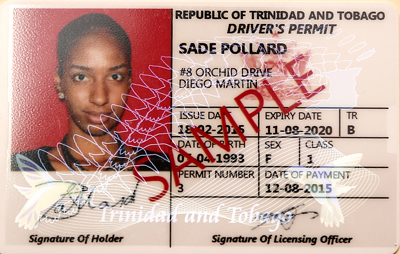 Free Dating Site In Trinidad And Tobago