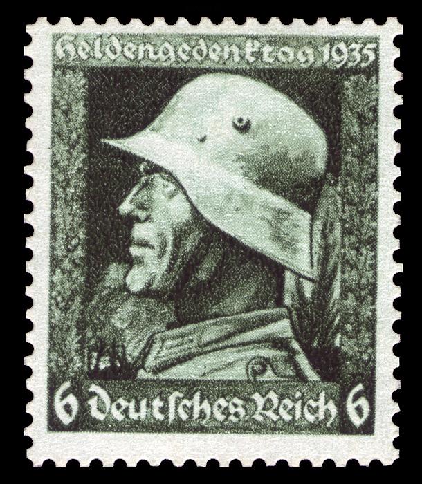 DR_1935_569_Heldengedenktag.jpg